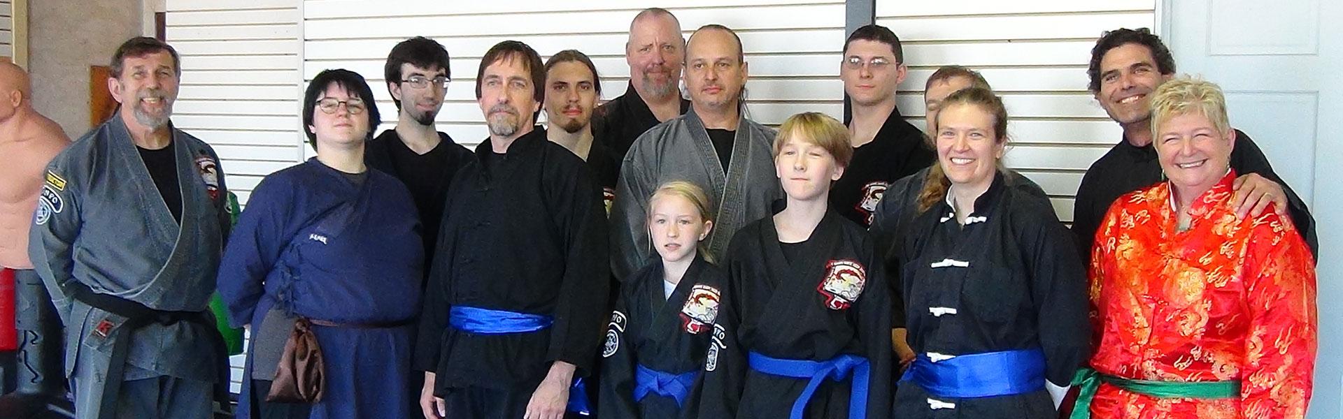 Home - Jim Adkins Martial Arts - Learn online or in dojo
